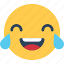 angry smiley, annoyed, cry, sad face angry face icon
