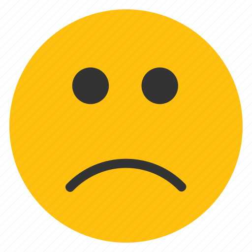 images for sad face | Wallpaper sportstle