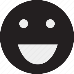 design, emotion, face, feel, web icon