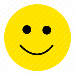 emotion, emotions, gooey, happy, smiley, smiling icon