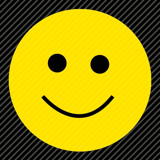 emotion, emotions, gooey, happy, smiley, smiling icon