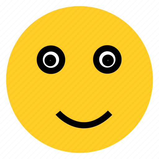 emoji, emotion, essential, expression, face, feeling, smily icon