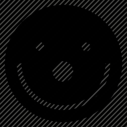 emoji, emotion, essential, expression, face, feeling, smily icon
