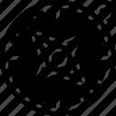 compass, direction, location, navigation, orientation
