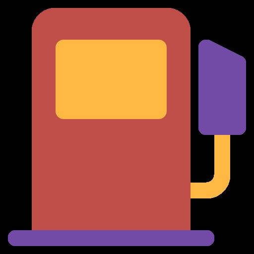 energy, fuel, gas, gasolin, station icon