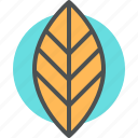 conservation, ecology, environmental, leaf, nature, plant, pollution icon