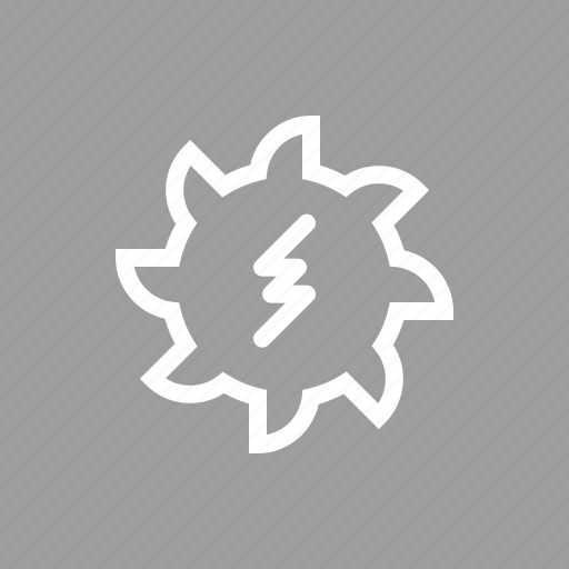dam, energy, hydro electric, hydro power, power generator, turbine, water icon