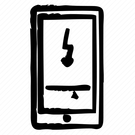 app, energy, environment, plant, power icon