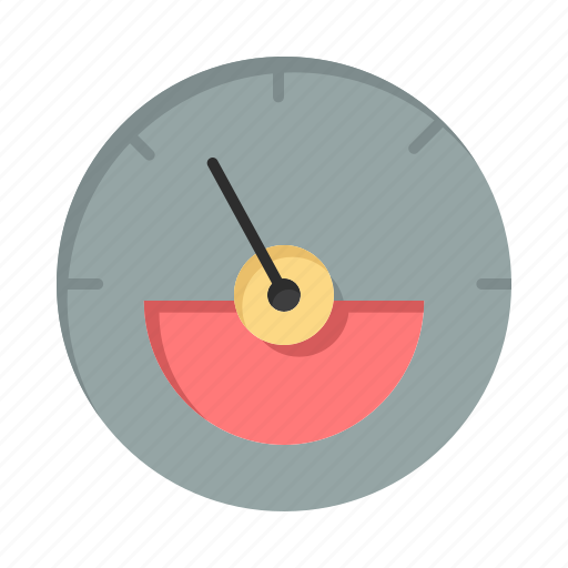 Ampere, eletrical, energy, meter icon - Download on Iconfinder