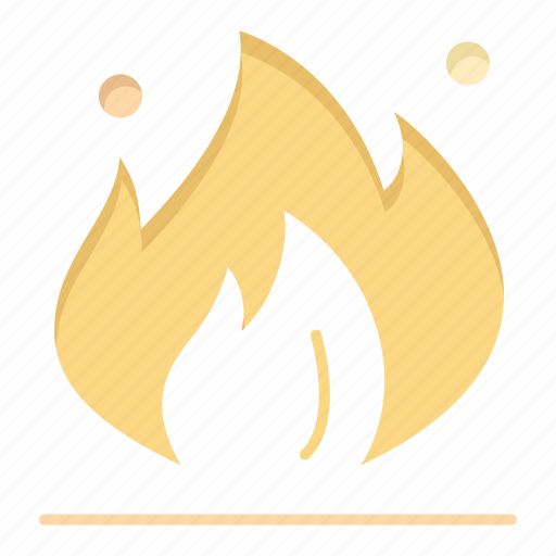 Construction, fire, industry, oil icon - Download on Iconfinder