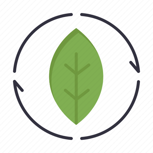 Energy, green, power, source icon - Download on Iconfinder
