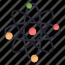 atom, energy, lab, power