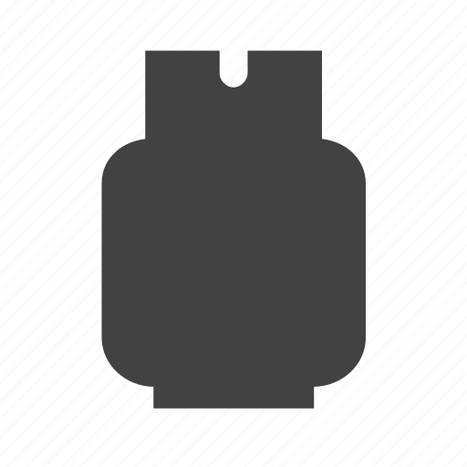 Container, cylinder, fuel, gas, gasoline, petroleum, tank icon - Download on Iconfinder
