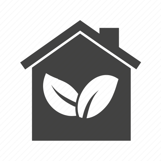 Ecology, energy, environment, forest, green house, nature, recycling icon - Download on Iconfinder