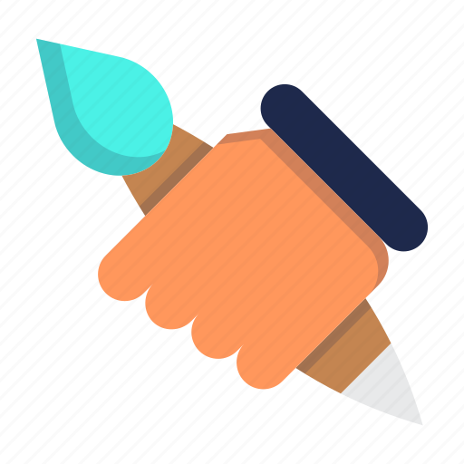 creative, design, engineering, equipment, graphic, tool icon