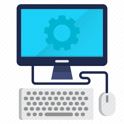 Engineering, help, information, it, repair, service, support icon - Download on Iconfinder