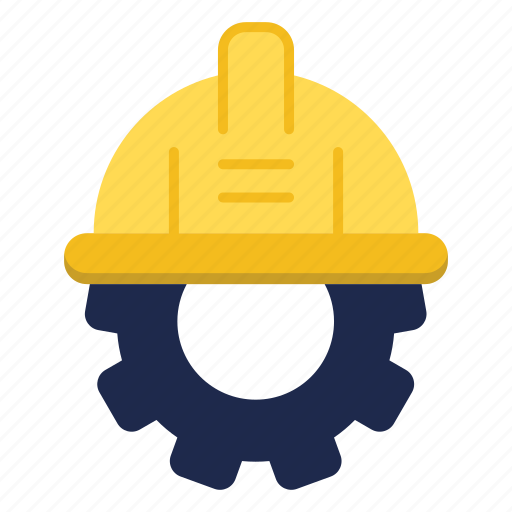 building, engineering, factory, industrial, industry, manufacture, production icon