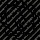 cogwheel, design, edit, gear, idea, invention, light