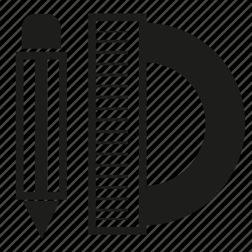 'Engineering' by design4design