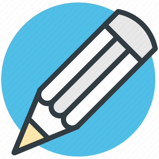 draw, pencil, pencil tool, sketch, write icon