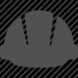 build, construction, engineer, hat, helmet, man, worker icon