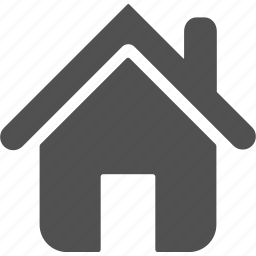 estate, home, house, real, residence icon