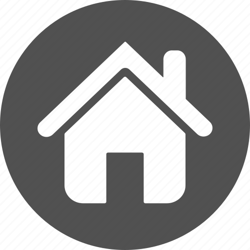 building, construction, home, house, residence icon