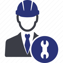 engineer, engineering, machine, repair, service, work, wrench icon