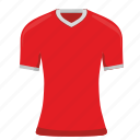 club, england, football, manchester, slim, slimfit icon