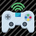 game, gameboy, gamer, gaming, joystick