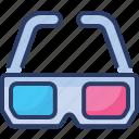 blinkers, frames, glasses, goggles, spectacles, stereo
