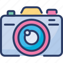 camera, photography, pictures, recording, video, webcam