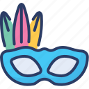 2carnival, celebration, gras, mardi, mask, masquerade, venetian