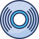 audio, cd, disc, dvd, record, songs