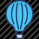 adventure, air, balloon, entertainment, flying, fun, hot