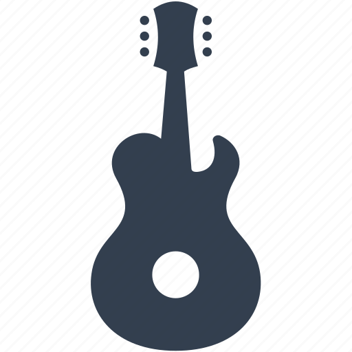 chords, entertainment, guitar, instrument, life, music, musical, playing, singing, song, strings icon