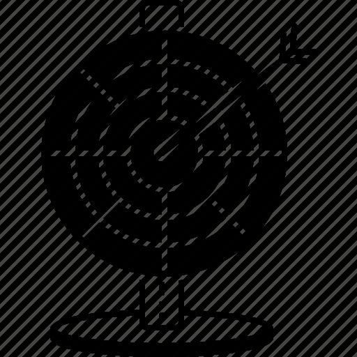 arrows, darts, darts board, goal, target icon