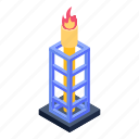fire torch, sports fire, burning torch, olympic torch, olympic fire