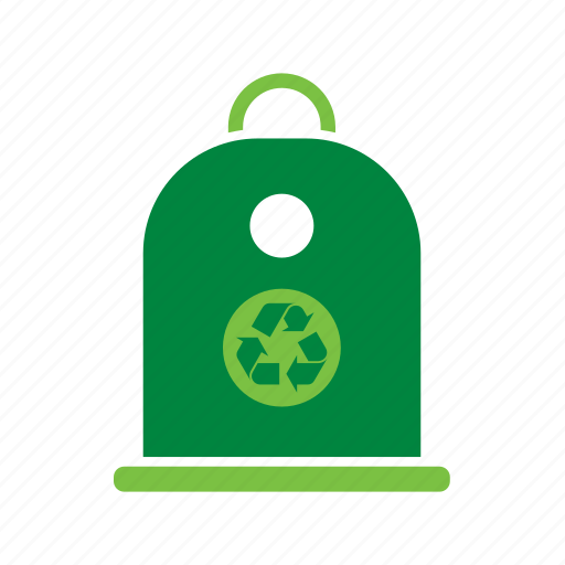 container, environment, environmental, glass, green, recycle, recycling icon