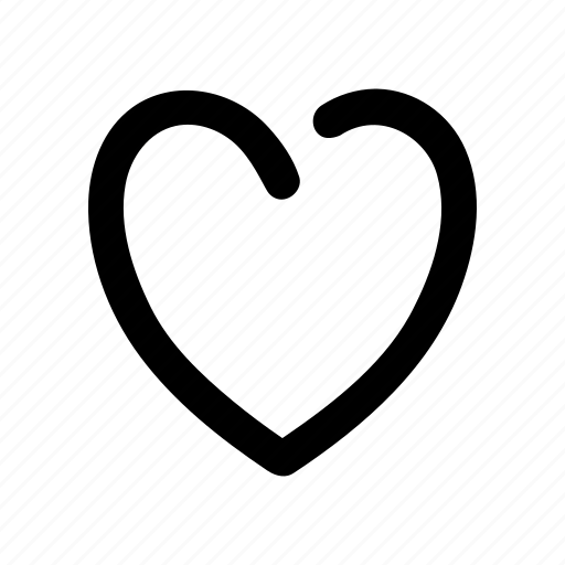 Health, heart, love, player icon - Download on Iconfinder