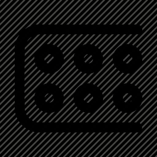 Drug, medicine, treatment icon - Download on Iconfinder