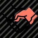 sponsor, partnership, handshake, deal