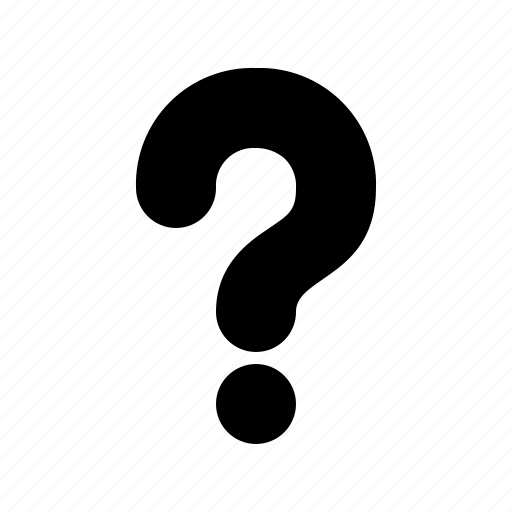 About, mark, question icon - Download on Iconfinder