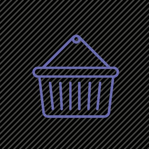 cart, shopping, shopping cart, store icon