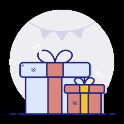9 2 256 Праздничный розыгрыш от сервиса BigSMM.Ru (Профессиональная накрутка Вконтакте, Инстаграм, Ютуб, Телеграм)