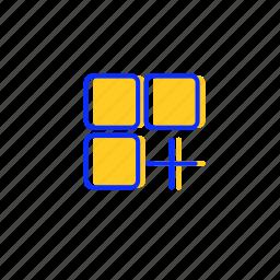 .svg, app icon