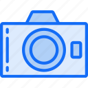 camera, essentials, photo, photography, picture icon