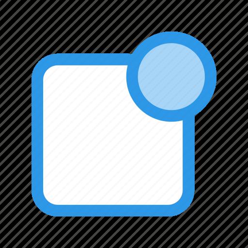 Alert, message, notification icon - Download on Iconfinder
