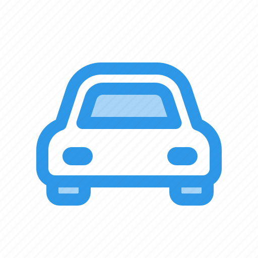 car, drive, transportation icon