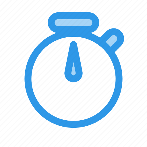 Deadline, stopwatch, timer icon - Download on Iconfinder